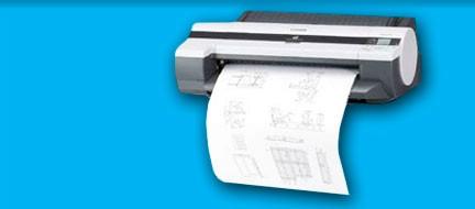 Для студентов    бесплатная печать каждого шестого А1